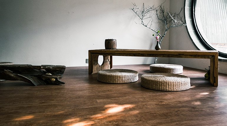 Flooring Pro's Secrets to Raise Your Home Value
